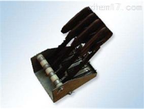 四线组合(m型)集电器厂家