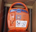 日本光電除顫儀AED-2150自動體外除顫