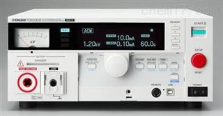 CS9946七合一程控安规综合测试仪
