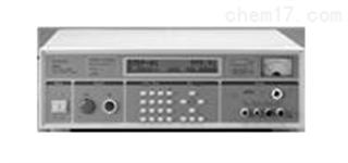 GPT-9803 安规综合性能测试仪