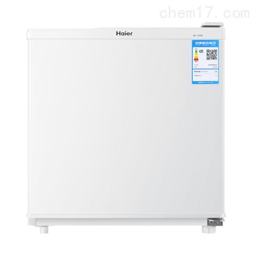 BC-50EN海尔50升直冷定频单门冰箱