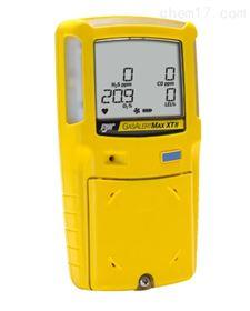 加拿大BW Gas Alert Max XT II气体检测仪
