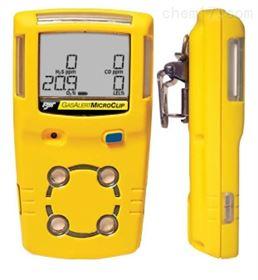 加拿大BW Gas Alert MicroClip XT