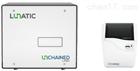LUNATlC高通量超微量全光谱分析仪