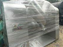 回收出售二手v形混合机价格