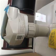 西门子雷达物位计7ML5631-0BA00-0HB0