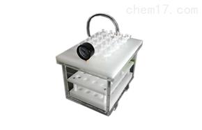 固相萃取装置JC-GX-12