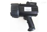 美高梅4858官方网站_CJ100-10K手持式荧光磁粉探伤灯CJ100-10K