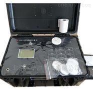 FD216環境土壤水中氡測量儀FD-216