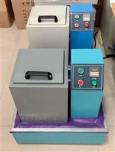 BYTSJ-1800煤炭煤泥快速浮沉回收率脱水机生产厂家直销