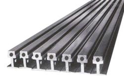 HXPnL-L-2000钢包铝滑触线生产厂家