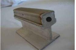 HXPnL-L-1300钢包铝滑触线生产厂家