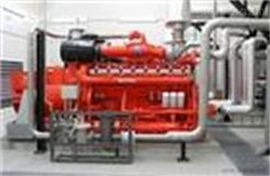 GUASCOR发电机组