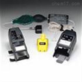 英思科 ISC 气体检测器附件-远程采样装置