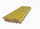 3240胶木柱厂家