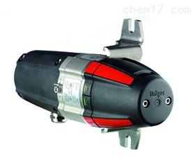 PIR 7000德尔格Drager 可燃气体监测仪
