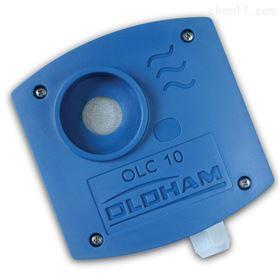 奥德姆OLDHAM OLCT10/ OLC10气体检测仪
