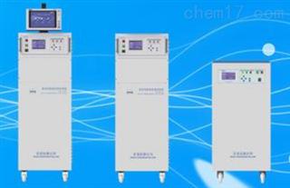 AN9651S/AN9651F/AN9651B安规综合测试系统