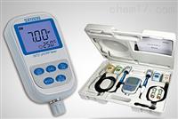 污水处理用pH/ORP计
