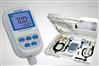 便携式pH/ORP/电导率/溶解氧仪