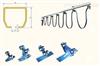 软电缆悬挂装置的价格