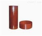 351改性二苯醚层压玻璃布管