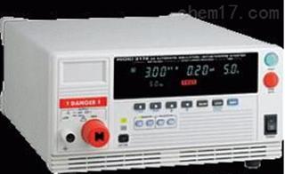 TOS9200耐压电阻 绝缘电阻测试仪