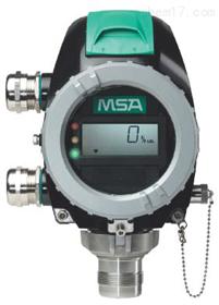 梅思安 MSA Prima XP 气体探测器