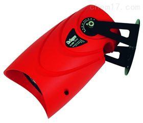 德尔格 Flame 1700 火焰探测器