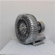 11KW吸尘高压鼓风机/工业自动式吸尘器