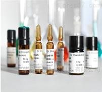 CDCT-C20020900PCB 209(十氯联苯) 标准品 10mg