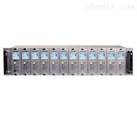 华瑞 RAE FMC-1000 插卡式报警控制器
