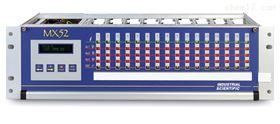 法国奥德姆 MX52 固定式16路控制器
