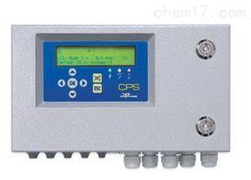 法国奥德姆OLDHAM 气体检测系统(CPS)