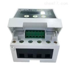 DTS/SU666地热资源监测系统——能耗传感器