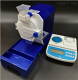 JYDB/JYDX100×40小麦硬度指数测定仪