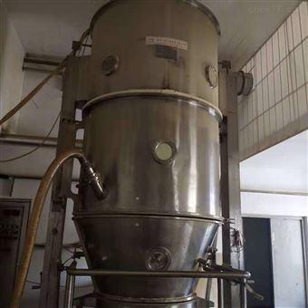 济源优质二手干燥机5型10型效率高支持定制