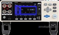 HP9920高速絕緣電阻測試儀