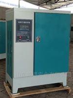 HD-40A砂浆标准养护箱 HD-40A
