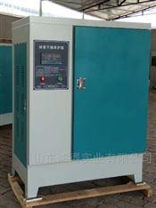 砂漿標準養護箱 HD-40A
