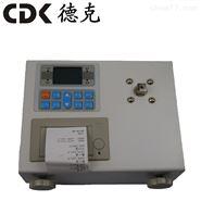 ST-50P-500P数显扭矩测试仪