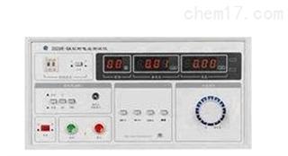 ZHZ8E 工频耐电压试验仪