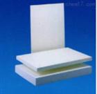 硅酸铝纤维块厂家