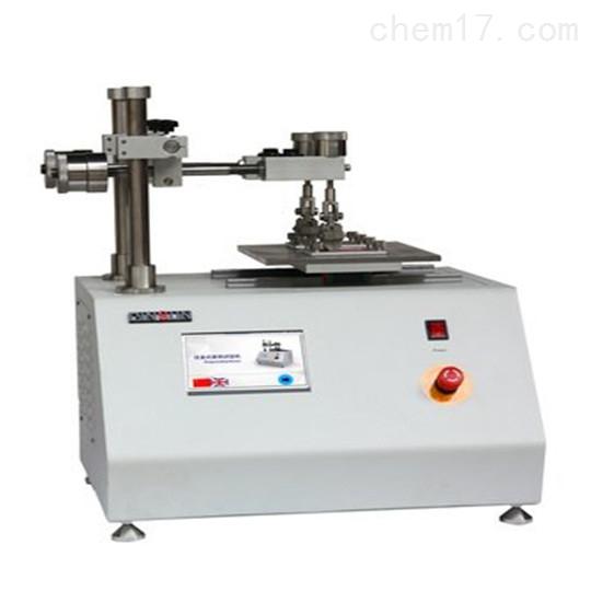 往复式耐磨擦试验机