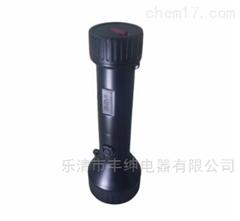 SW2151便携探照灯 尚为厂家