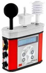 湿球黑球温度(WBGT)指数测定仪