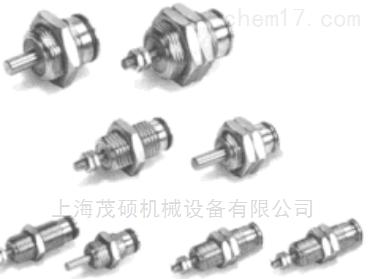 CDQ2B63-30DCZ日本SMC气缸CDQ2B63-30DCZ现货