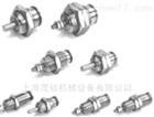 日本SMC气缸CDQ2B63-30DCZ现货