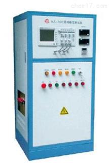 RZJ-10E、15E匝间耐压测试仪