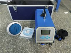 LB-2070氟化物采样器有害气体采样